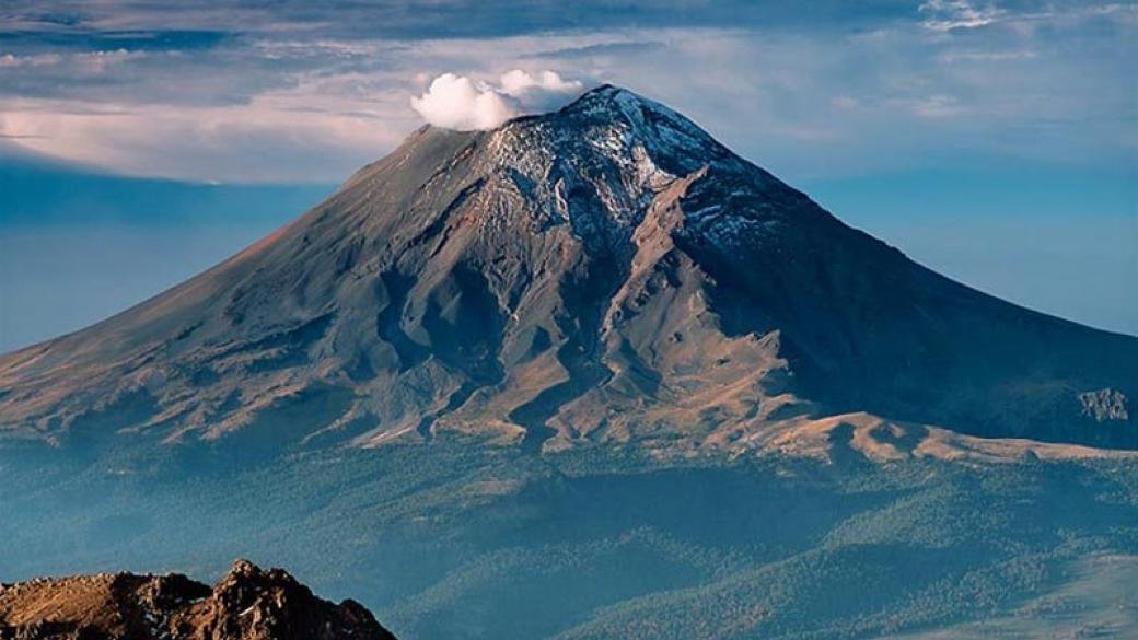 название вулканов и картинки песчаном