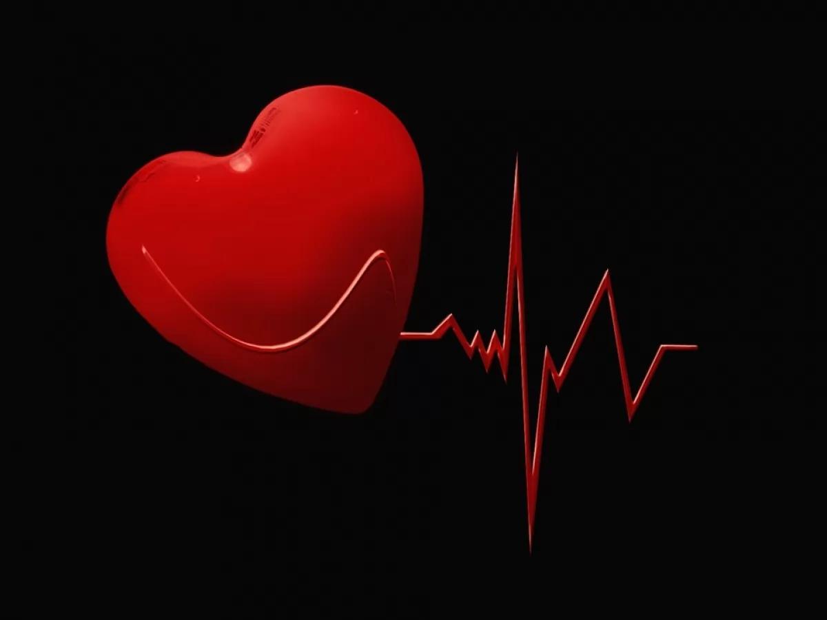 Картинки биение сердца люблю тебя, напечатать