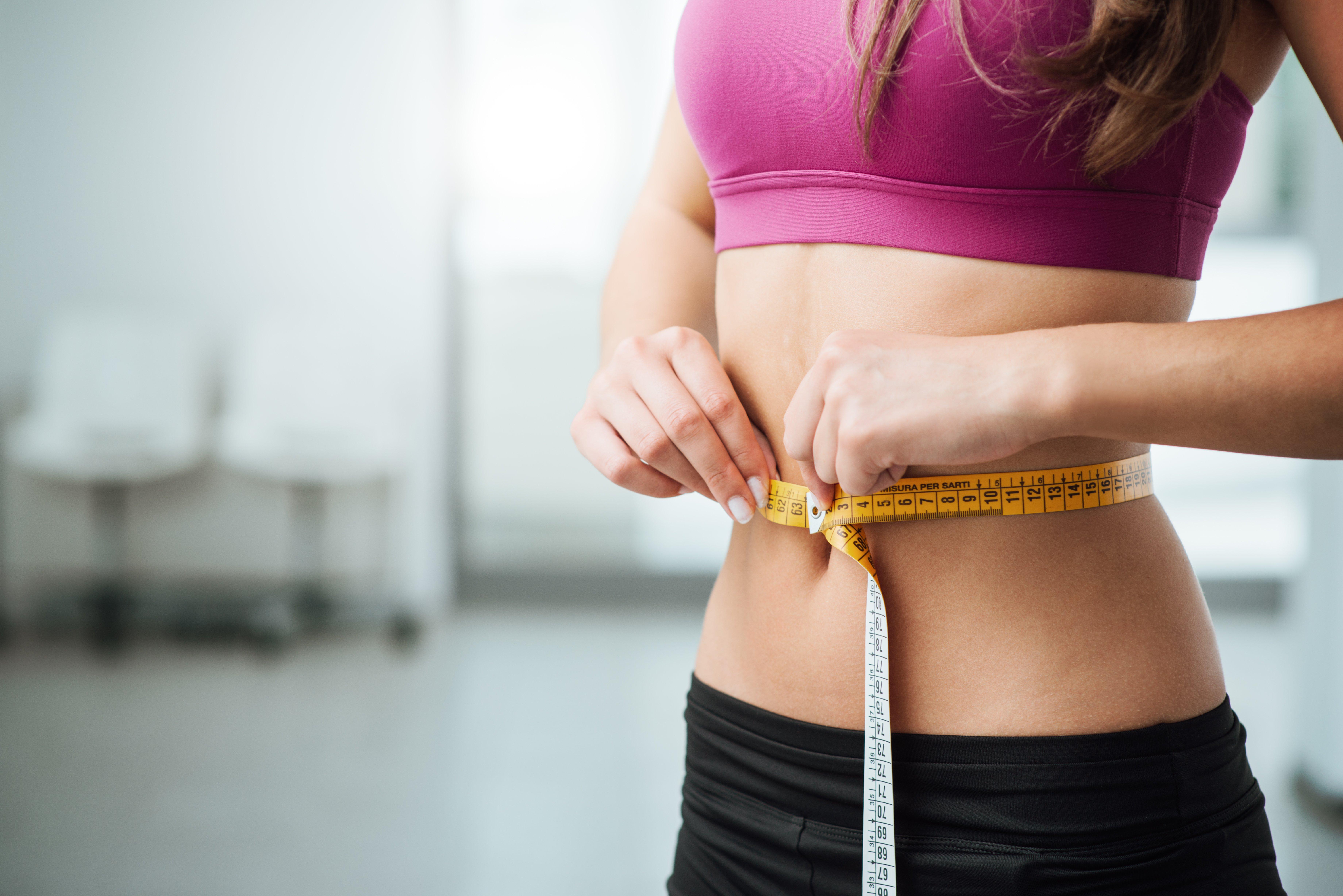 Как выбрать лучшее средство для похудения