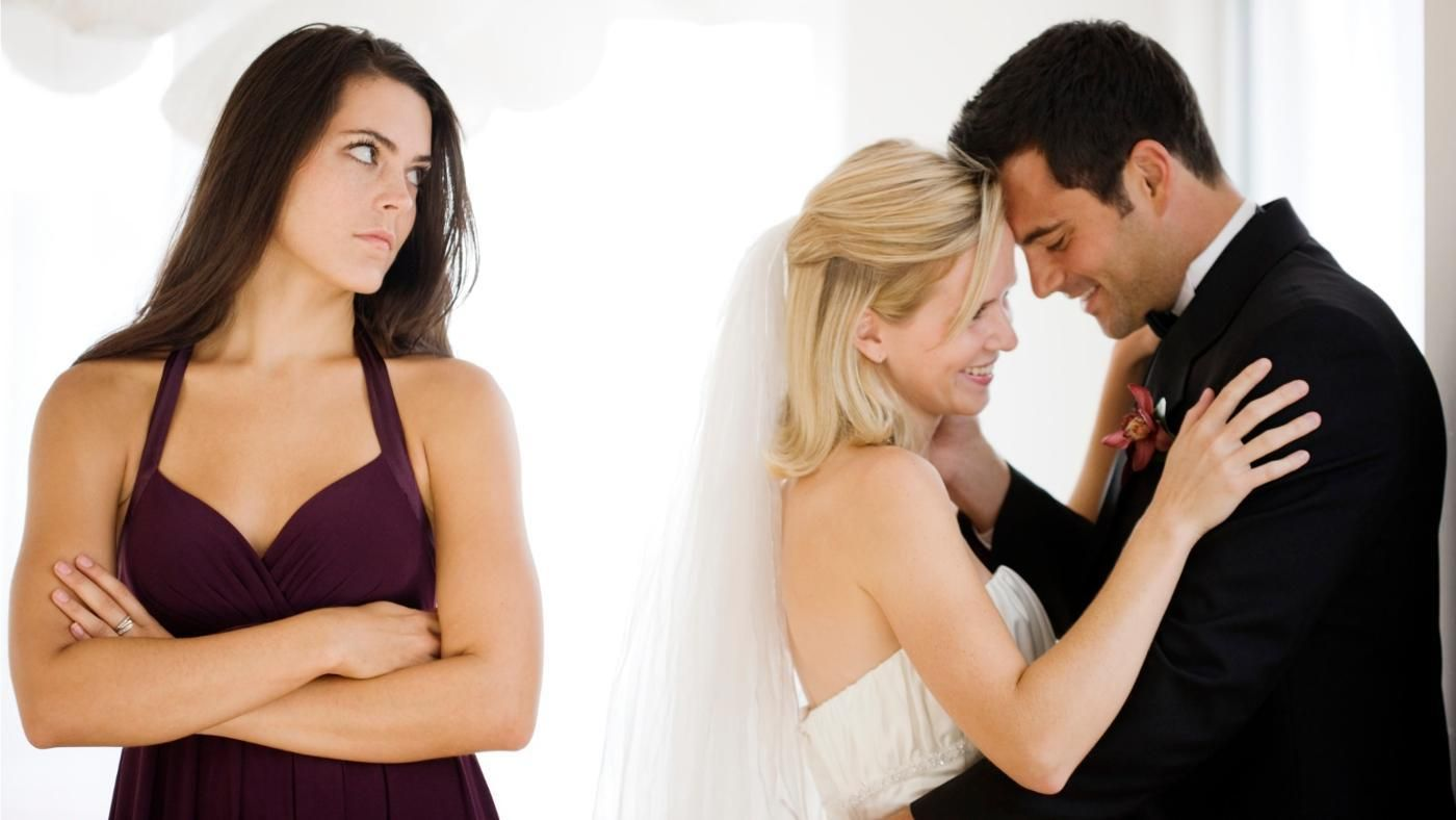 ситуации жена хочет других мужчин фото голых