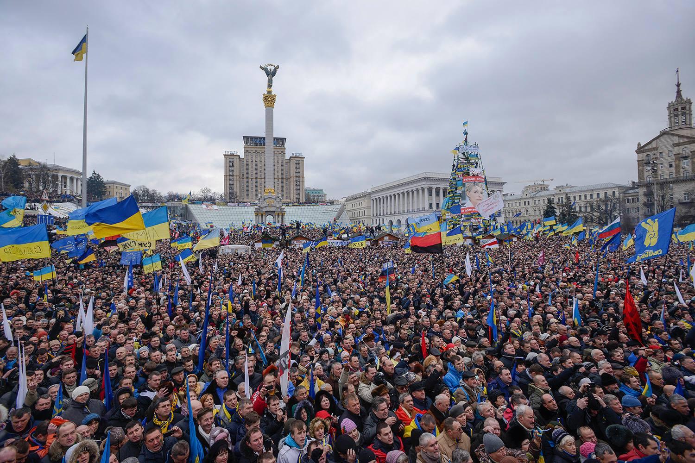парень фото в сообщество про украину обычные