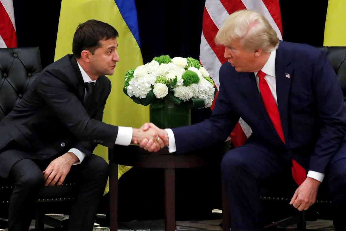 https://ukrainianwall.com/images/2019/11/03/Ny3lXKa6qbY2X9GVRM45oT6J0sZIVaaJFe3kHx89.jpeg