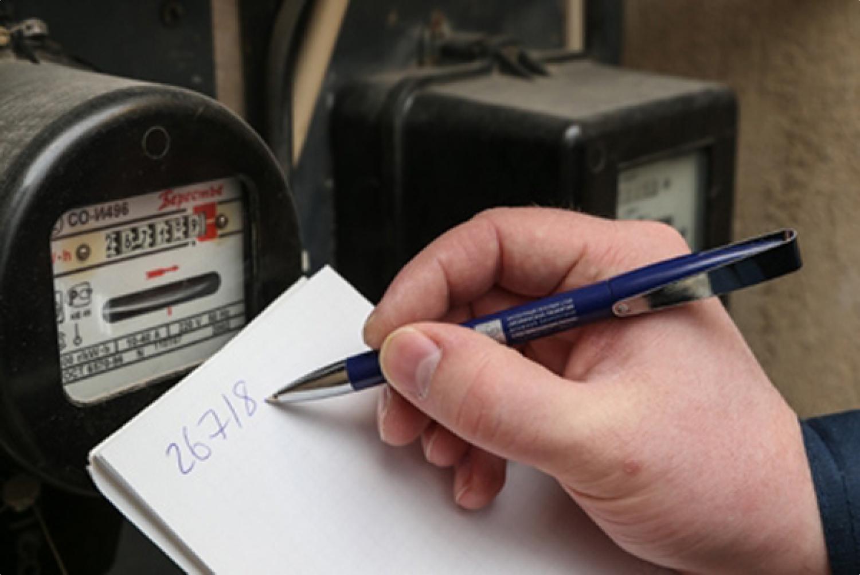Приготовьте корвалол: электричество подскочит в цене, кто будет платить больше | Ukrainianwall.com