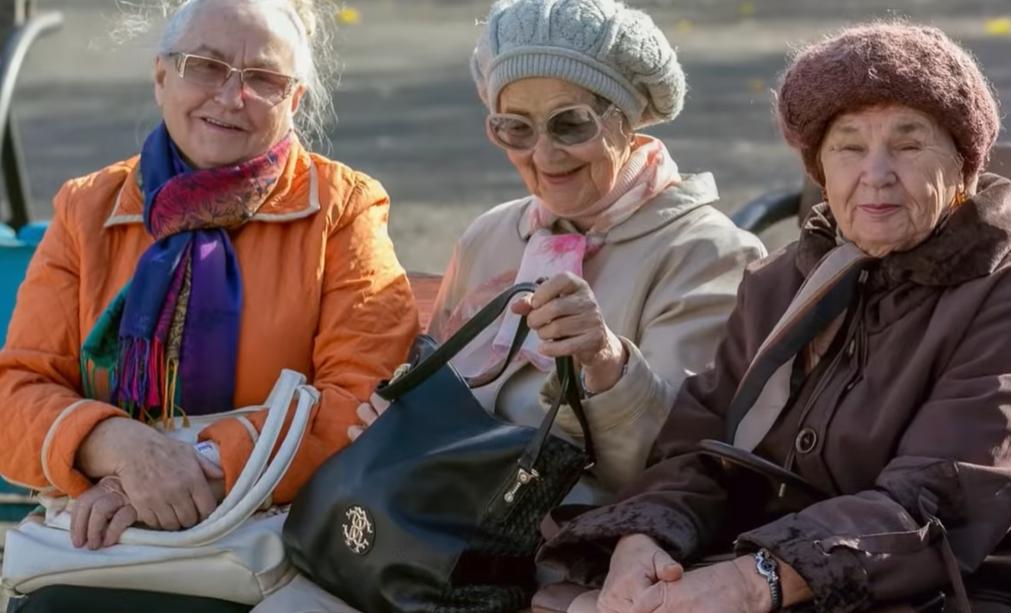 пенсионеры россии обречены картинки погоды новосибирске